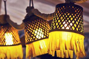 دعای روز سی ام ماه مبارک رمضان2