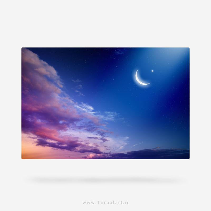 شب های ماه رمضان